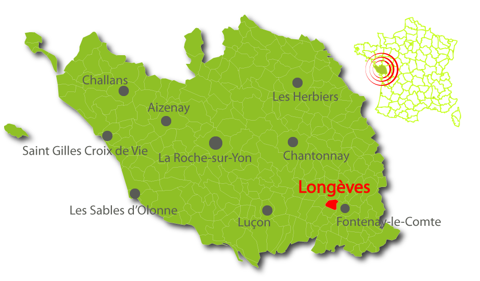 Carte-Vendee-Longeves3