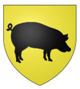 Détenteurs de porcs ou de sangliers
